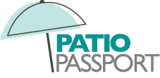 Patio Passport